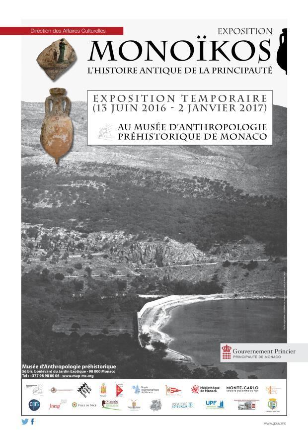 Affiche Monoikos 4HD format A2_01