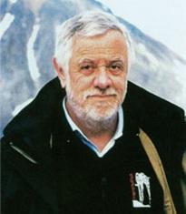 Président du Comité scientifique international du Musée d'Anthropologie préhistorique de Monaco depuis l'année 2004. Professeur au Muséum National d'Histoire naturelle (Anthropologie), de 1980 à 1983. Professeur au Collège de France (Paléoanthropologie et préhistoire) de 1983 à 2005.