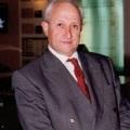 M. Henry de LUMLEY Directeur de l'Institut de Paléontologie Humaine. 1, rue René Panhard 75013 PARIS