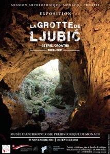 grotte-de-ljubic-monaco