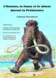 MC-Invitation et programme bd Colloque - Copie1 (2)