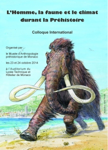 MC-Invitation et programme bd Colloque - Copie1 (2)