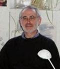 """M. Jean-Laurent MONNIER Directeur de Recherche au CNRS Rattaché à l'UMR 6566 """"Civilisations atlantiques et Archéosciences"""" Rennes, France"""