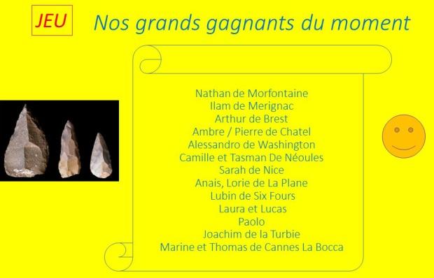 nathan morfontaine