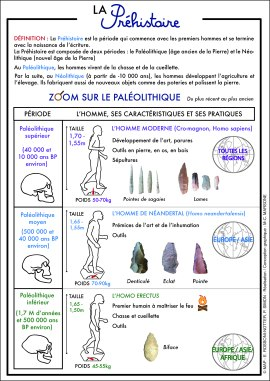 prehistoc2