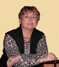 Mme Hélène ROCHE Hélène Roche est archéologue, spécialiste de préhistoire africaine et, plus précisément, des origines techniques et culturelles de l'homme. Directrice de Recherche au CNRS UMR 7055 Préhistoire et Technologie Maison de l'Archéologie et de l'Ethnologie 21, allée de l'Université 92023 Nanterre Cedex