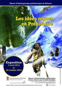 Projet 9 expo les idées reçues BD A4