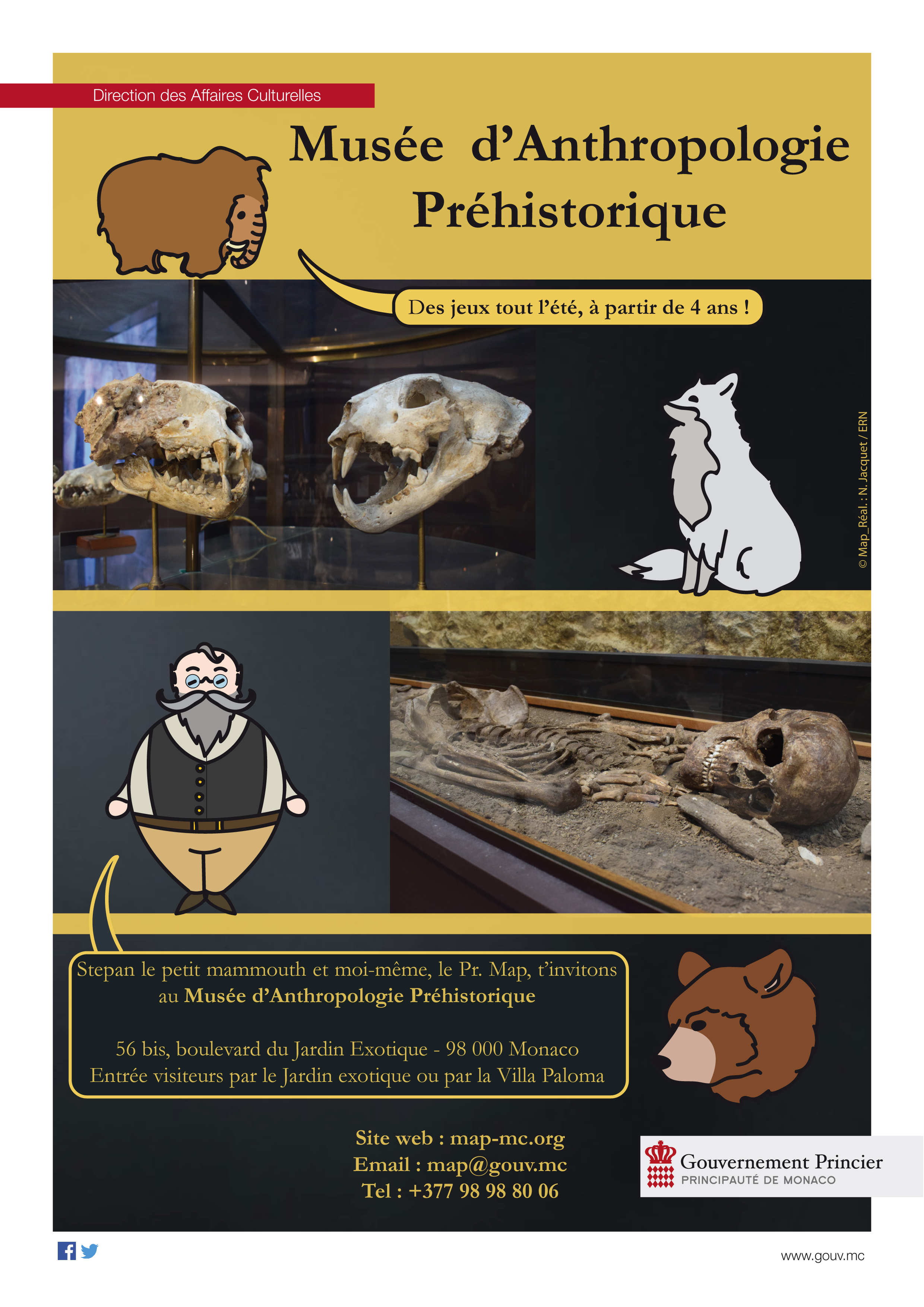 Affiche pub jeux musée - n°1.jpg