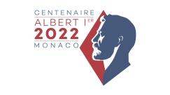 logo-comite-commemoration-centenaire-prince-albert-ier